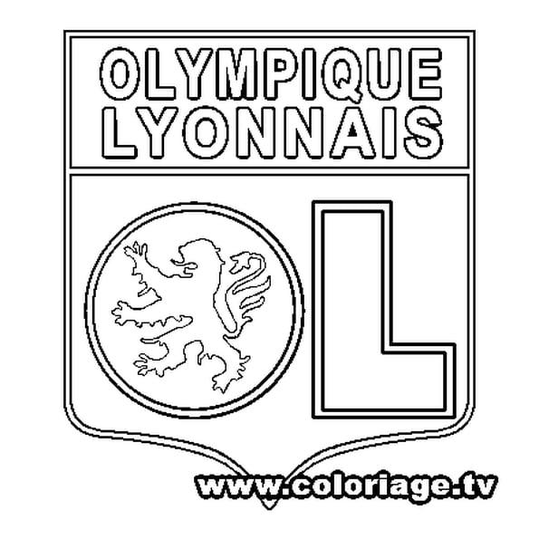 Carte d invitation anniversaire olympique lyonnais