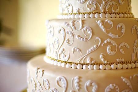 Texte anniversaire de mariage noces d'argent