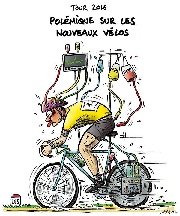 Carte Anniversaire Pour Cycliste Elevagequalitetouraine