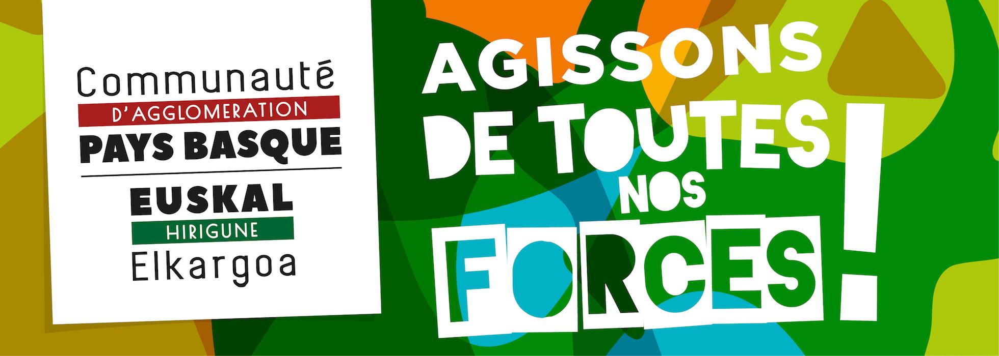 Carte anniversaire gratuite pays basque