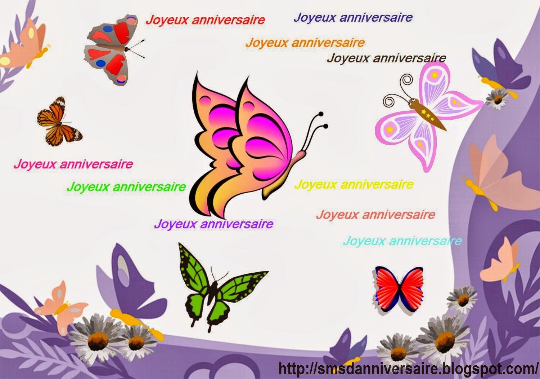 Carte dromadaire gratuite invitation anniversaire