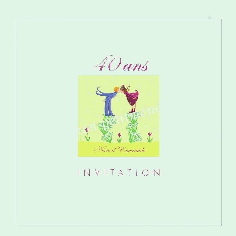 Texte invitation anniversaire 10 ans humoristique