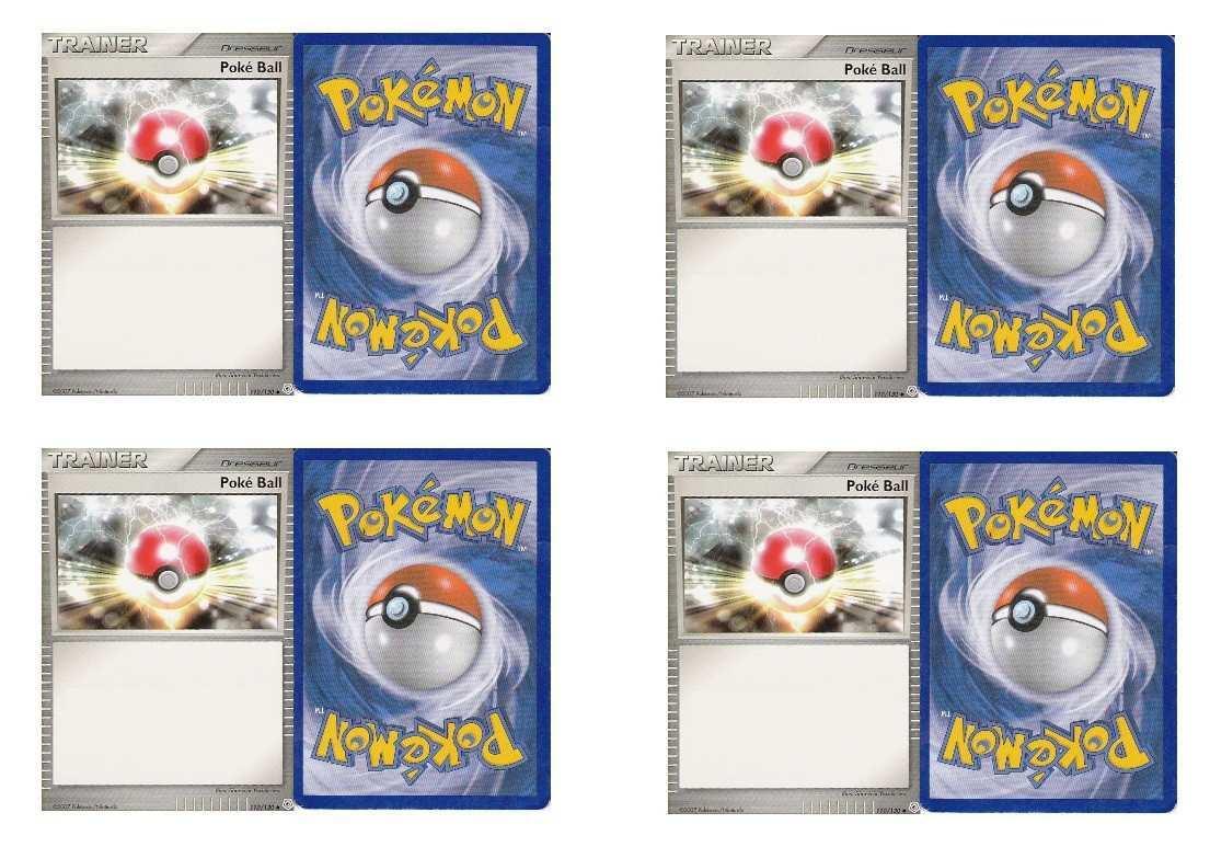Image carte invitation anniversaire pokemon