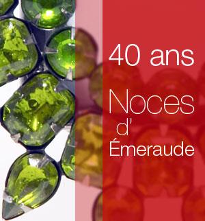 Carte Anniversaire 40 Ans De Mariage Gratuite A Imprimer Elevagequalitetouraine
