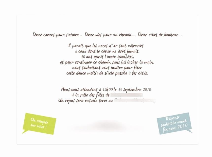 Texte Anniversaire Femme 51 Ans Elevagequalitetouraine