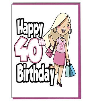 Carte anniversaire gratuite 20 ans homme