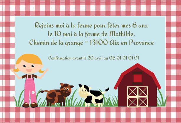 Carte Anniversaire Gratuite Pour Bebe Elevagequalitetouraine