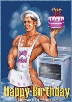 Carte joyeux anniversaire hot