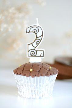 Carte anniversaire noces de cuir