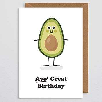 Carte anniversaire avocat