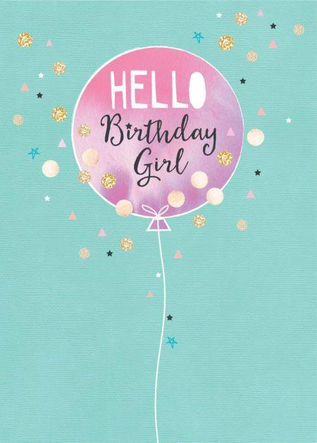 Carte anniversaire pink floyd