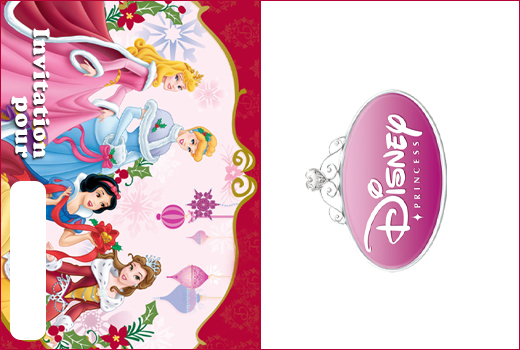 Carte Anniversaire Princesse Disney Gratuite A Imprimer Elevagequalitetouraine