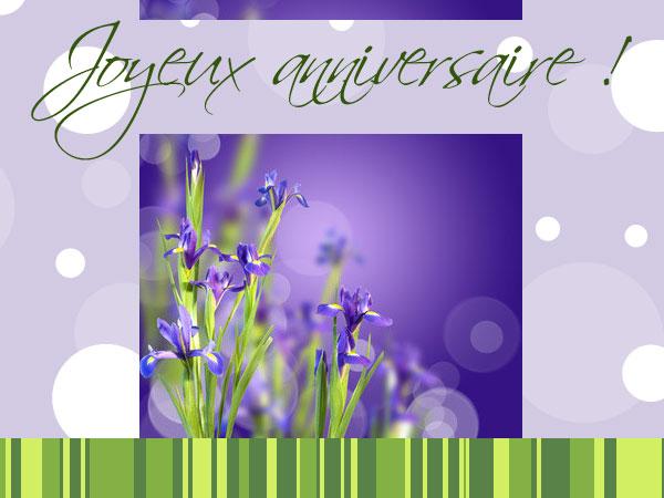 Carte D Anniversaire A Imprimer Gratuite Pour Adulte Elevagequalitetouraine