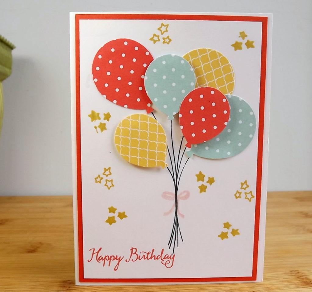 fabriquer carte anniversaire 3d Fabrication carte anniversaire 3d   Elevagequalitetouraine