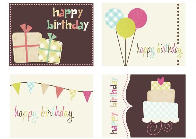 Texte pour carte anniversaire 13 ans