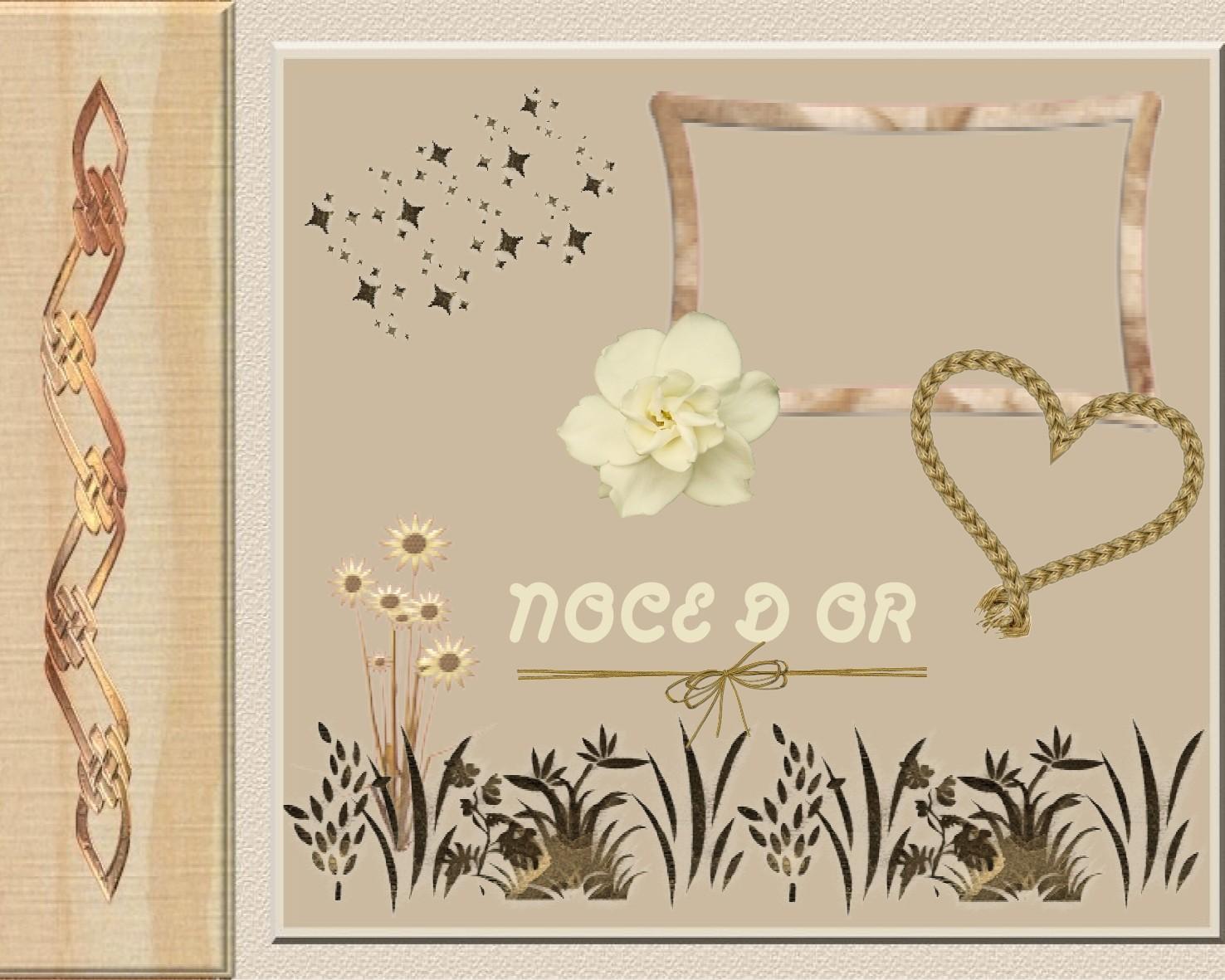 Carte Anniversaire De Mariage 5 Ans A Imprimer Elevagequalitetouraine