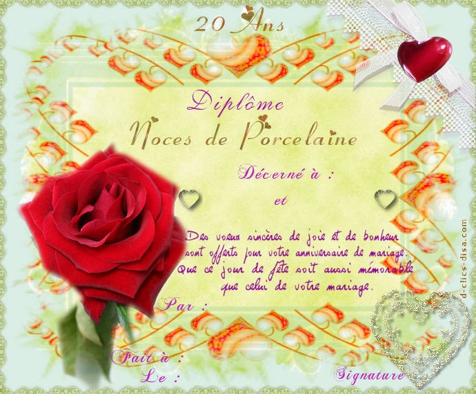 Dromadaire Carte Anniversaire Femme Fleurs Elevagequalitetouraine