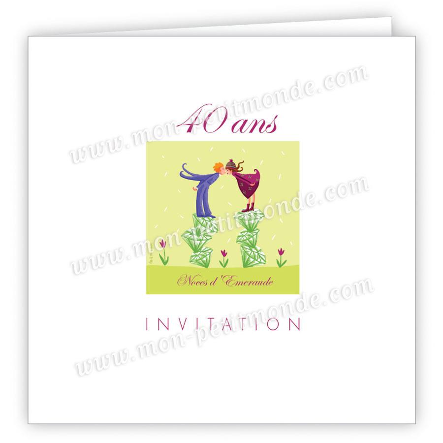 Carte joyeux anniversaire harry potter gratuite à imprimer