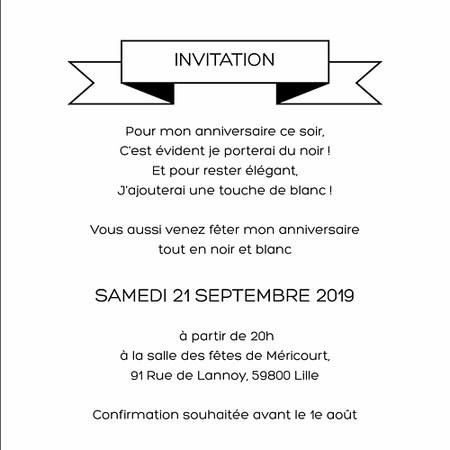 Carte Anniversaire Gratuite A Imprimer En Noir Et Blanc Elevagequalitetouraine
