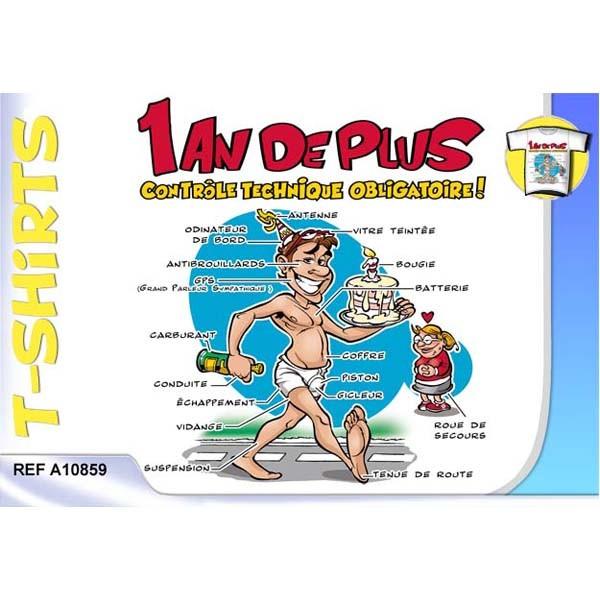 carte anniversaire humoristique homme Carte anniversaire humoristique 53 ans gratuite imprimer