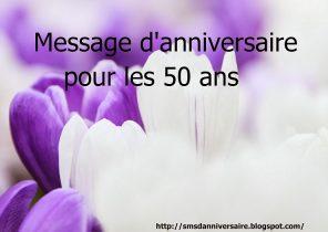 Cybercarte Anniversaire De Mariage 40 Ans Elevagequalitetouraine