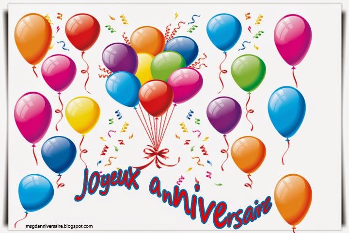 Carte Postale Anniversaire Gratuite Facebook Elevagequalitetouraine