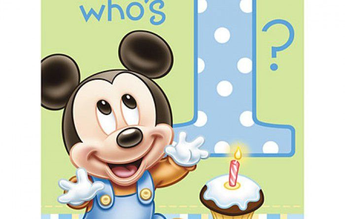 carte anniversaire 1 an gratuite à imprimer Carte anniversaire à imprimer bébé 1 an   Elevagequalitetouraine