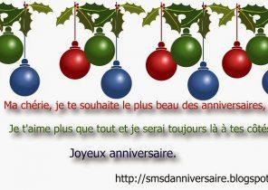 Carte Joyeux Anniversaire Mattéo Elevagequalitetouraine