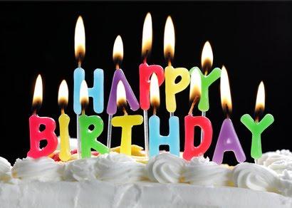 Message pour anniversaire adulte