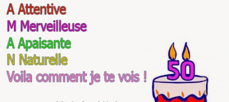 Texte Anniversaire 45 Ans Maman Elevagequalitetouraine