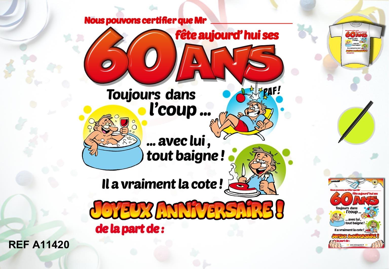 Carte Anniversaire 30 Ans Humour Gratuit A Imprimer Elevagequalitetouraine