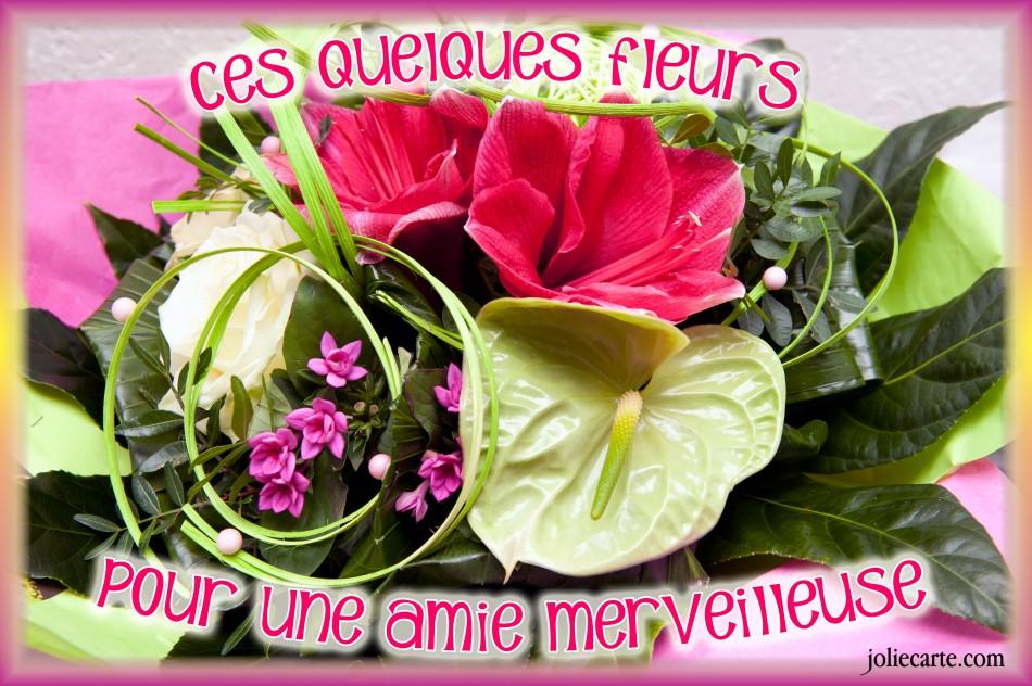Jolie Carte Anniversaire Amitie Elevagequalitetouraine