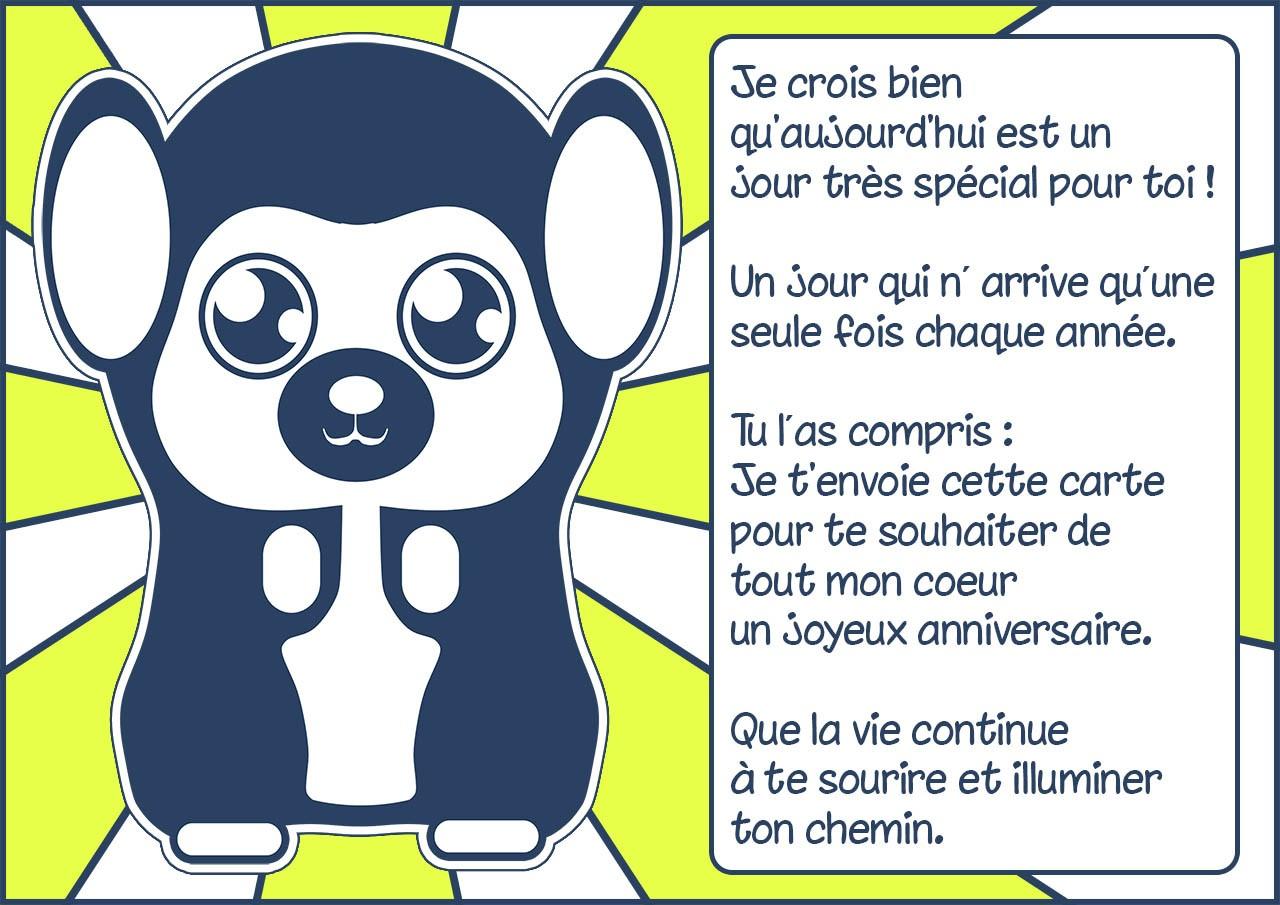 Texte Carte Anniversaire 70 Ans Humour Homme Elevagequalitetouraine