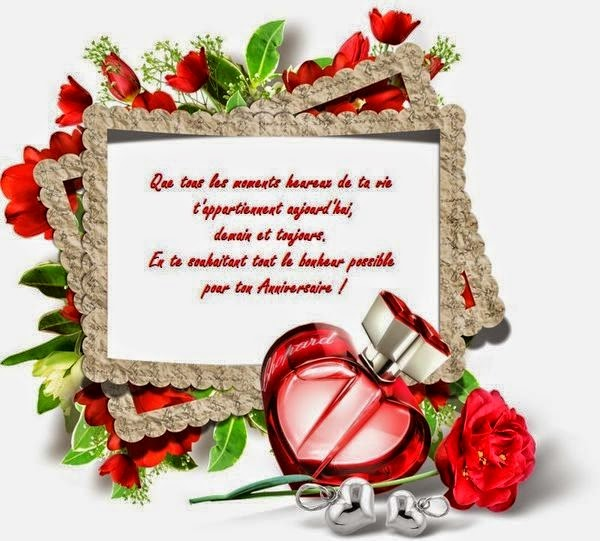 Message anniversaire 25 ans amour