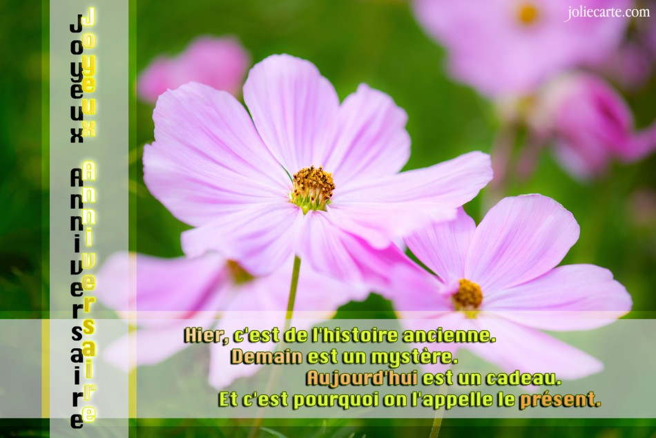 Jolie Carte Anniversaire De Mariage Gratuite Elevagequalitetouraine