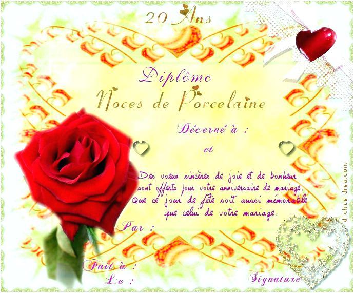 Cyber Carte Anniversaire De Mariage Elevagequalitetouraine
