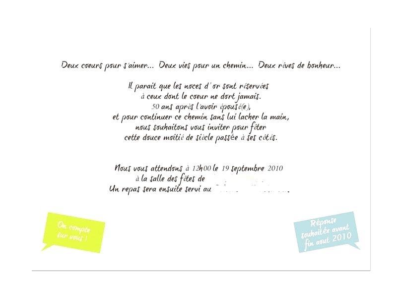 Idee Texte Invitation Anniversaire 50 Ans Homme Elevagequalitetouraine