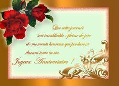 Message Anniversaire 65 Ans Femme Elevagequalitetouraine