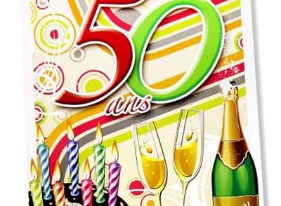 Carte joyeux anniversaire isabelle