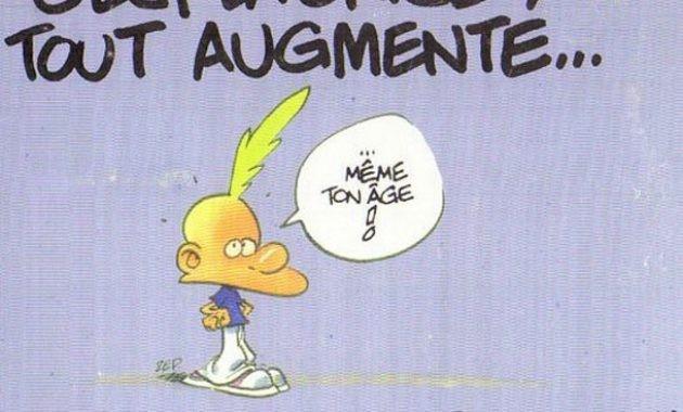 Carte Humour Anniversaire 50 Ans Elevagequalitetouraine