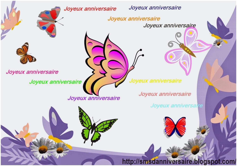 Carte Anniversaire Gratuite A Imprimer Pour Fille 18 Ans Elevagequalitetouraine