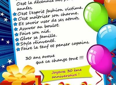 Carte Anniversaire Femme 35 Ans Elevagequalitetouraine
