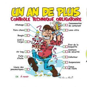 Carte Anniversaire Humoristique 50 Ans Homme Elevagequalitetouraine