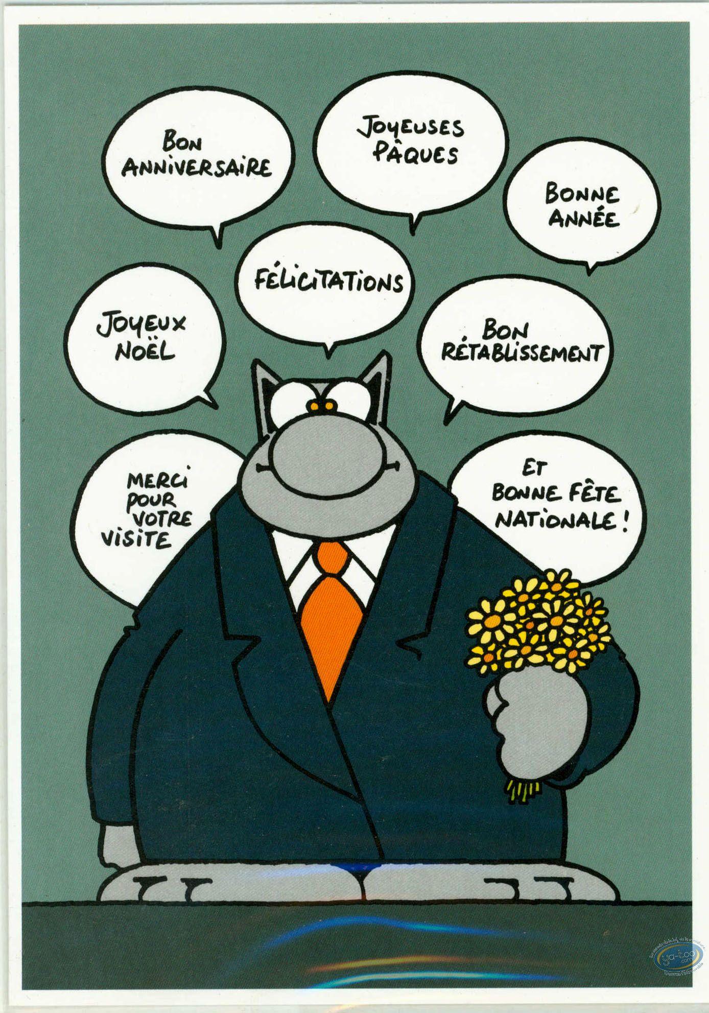 Carte Anniversaire Humoristique Pour Homme Elevagequalitetouraine