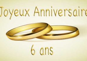 Discours 25eme Anniversaire De Mariage Elevagequalitetouraine