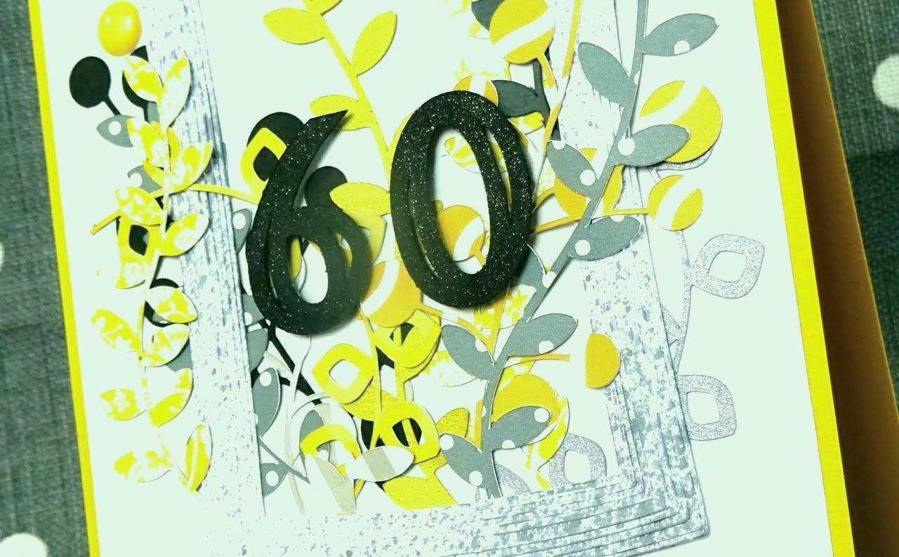 Carte anniversaire dromadaire pour 60 ans