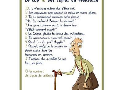 carte anniversaire 70 ans gratuite à imprimer humoristique Carte anniversaire 80 ans gratuite a imprimer   Elevagequalitetouraine