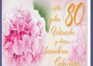 Fleurs D Anniversaire : images, photos et images vectorielles de stock |  Shutterstock