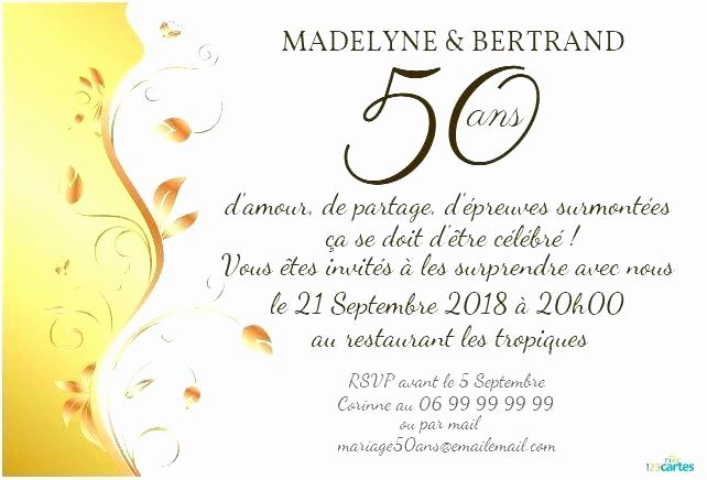 Carte anniversaire avec texte 60 ans