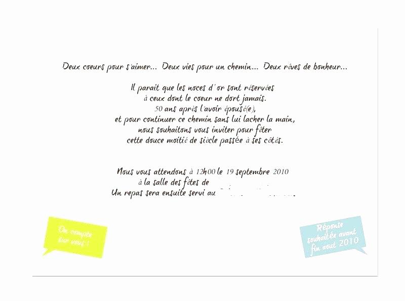 Carte Anniversaire Enfant Texte Elevagequalitetouraine